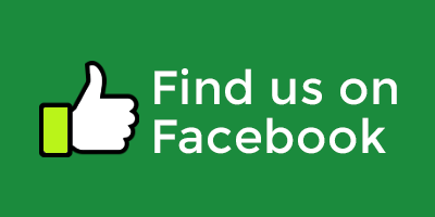 Find Pericles on Facebook and stay connected